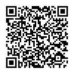blogCode.jpg